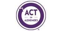 ACT on Alzheimer's_Oak Terrace MN
