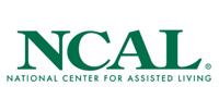 NCAL_National Center for Assisted Living_Oak Terrace MN
